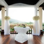 Wedding Sala Thailand