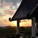 Sala Sunset