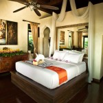 Thai Style Home Decor